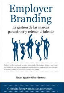 Employer Branding, la gestión de la marca