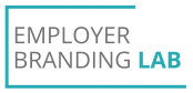 Logo Employer Branding Lab