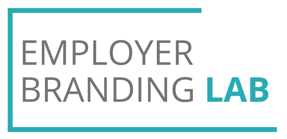 Employer Branding Lab, agencia de Employer Branding & HR Marketing